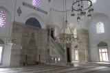 Istanbul Hadim Ibrahim Mosque october 2018 9220.jpg