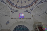 Istanbul Hadim Ibrahim Mosque october 2018 9222.jpg
