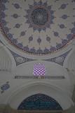 Istanbul Hadim Ibrahim Mosque october 2018 9224.jpg