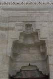 Istanbul Hadim Ibrahim Mosque october 2018 9229.jpg