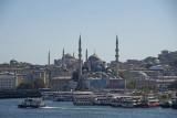 Istanbul from Golden Horn Metro Bridge october 2018 7361.jpg