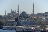 Istanbul from Golden Horn Metro Bridge october 2018 7362.jpg