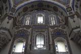 Istanbul Gazi Ahmet Pasa Mosque october 2018 9243.jpg