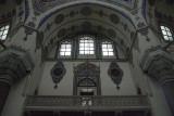 Istanbul Gazi Ahmet Pasa Mosque october 2018 9247.jpg