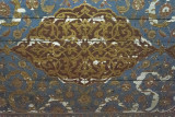 Istanbul Gazi Ahmet Pasa Mosque october 2018 9248.jpg