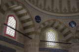 Istanbul Siyavus Pasha Turbesi Eyup october 2018 7170.jpg