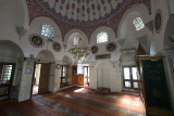 Istanbul Sacli Abdulkadir Efendi Cami october 2018 7157.jpg