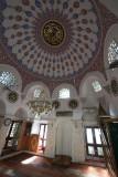 Istanbul Sacli Abdulkadir Efendi Cami october 2018 7158.jpg
