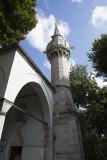 Istanbul Defterdar Camii october 2018 7254.jpg