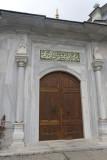 Istanbul Naksidil Valide Sultan Mausoleum october 2018 9289.jpg