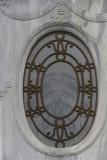 Istanbul Naksidil Valide Sultan Mausoleum october 2018 9292.jpg