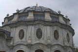 Istanbul Naksidil Valide Sultan Mausoleum october 2018 9293.jpg