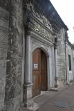 Istanbul Naksidil Valide Sultan Mausoleum october 2018 9294.jpg
