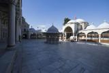 Istanbul Sokullu Mehmet Pasha Mosque october 2018 7337.jpg