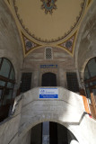 Istanbul Sokullu Mehmet Pasha Mosque october 2018 7341.jpg