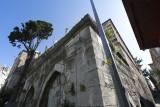 Istanbul Sokullu Mehmet Pasha Mosque october 2018 7347.jpg