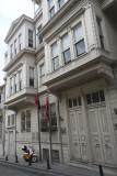Istanbul Kayseri Ahmet Pasha Mansion october 2018 9311.jpg