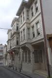Istanbul Kayseri Ahmet Pasha Mansion october 2018 9315.jpg