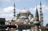 Istanbul Big Valide Han and roof 93 282.jpg