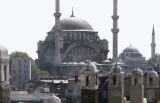 Istanbul Big Valide Han and roof 93 284.jpg
