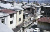 Istanbul Big Valide Han and roof 93 285.jpg