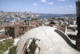 Istanbul Big Valide Han and roof 93 286.jpg