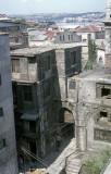 Istanbul Big Valide Han and roof 93 287.jpg