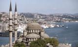 Istanbul Big Valide Han and roof 93 288.jpg