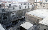 Istanbul Big Valide Han and roof 93 289.jpg