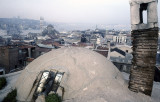 Istanbul Big Valide Han and roof 93 290.jpg
