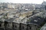 Istanbul Big Valide Han and roof 93 291.jpg