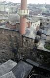 Istanbul Big Valide Han and roof 93 292.jpg