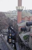 Istanbul Big Valide Han and roof 93 294.jpg