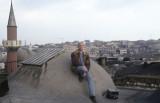Istanbul Big Valide Han and roof 93 295.jpg