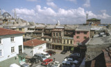 Istanbul Han Roof 014.jpg