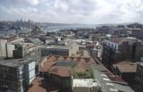 Istanbul Han Roof 015.jpg