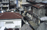 Istanbul Han Roof 018.jpg