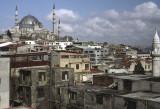 Istanbul Han Roof 019.jpg