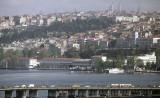 Istanbul Han Roof 024.jpg