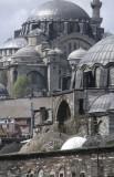 Istanbul Han Roof 037.jpg