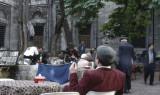 Istanbul Beyazit 2002 309.jpg