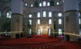 Istanbul Beyazit 2002 315.jpg