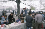 Istanbul Beyazit Market 2002 339.jpg