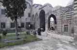 Istanbul Beyazit Mosque  93 038.jpg