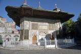 Istanbul Ahmed III fountain 464.jpg