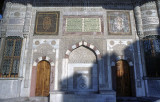 Istanbul Ahmed III fountain 465.jpg
