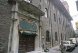 Istanbul Arabs Mosque 2002 398.jpg