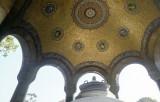 Istanbul At Meydani 93 209.jpg