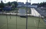 Istanbul at Yavuz Sport field 2000 183.jpg