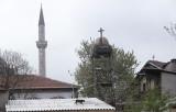 Istanbul Balat  93 040.jpg